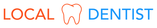 Local Dentist - Find an Emergency Dentist Near Me