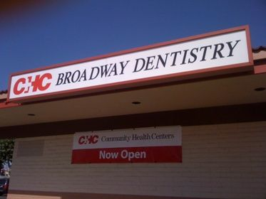 Stockton, CA Free Dental (Also Affordable and Sliding Scale Dental). We have   listed all of the free dental clinics and Medi-Cal dentists in Stockton that we could