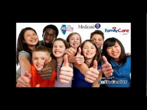 Medicaid Dental Providers Albany Ny Find Local Dentist