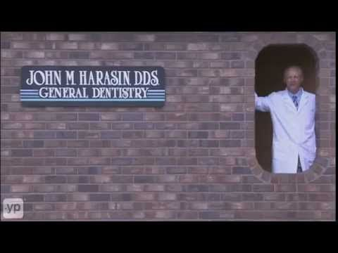 Dentists In Saginaw Michigan Find Local Dentist Near