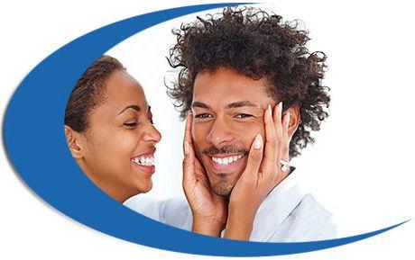 Emergency Dentist In Detroit Mi Find Local Dentist Near