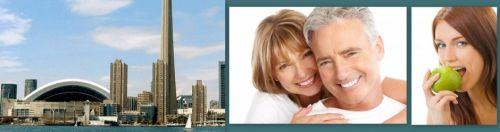 Minnesota contact online - cheap and best Dental implants centers in Minnesota  ? Sponsored Links. Dentists provide best treatment and preventive dental care