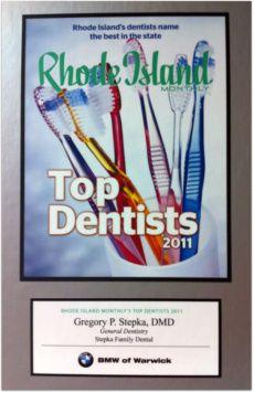 Medicaid Dentist Rhode Island For Dentures