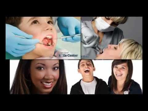 Reviews on Medicaid dentist in Brooklyn Atlantic Terminal Dental PC, First   Impression Dental, PC,  patients to just take what they get and never ask   questions.