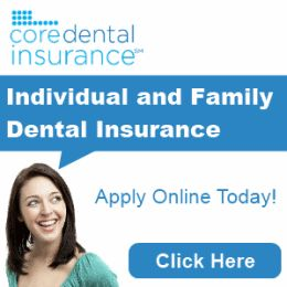 how to buy dental insurance for individual