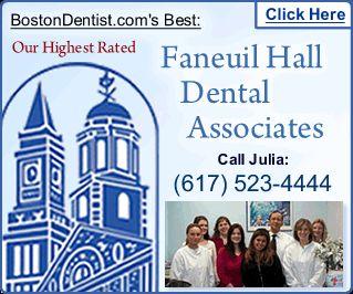 Dentist Reviews Boston – Find Local Dentist Near Your Area