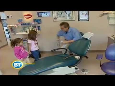 Childrens Dentist Winnipeg Find Local Dentist Near Your Area