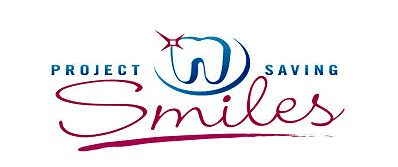 Summit Dental Center Adult, Medicaid, Chip, Pediatric Dentist in Houston   Specializing in Teeth Whitening, Dentures, Crowns and General Dentistry 7   locations.