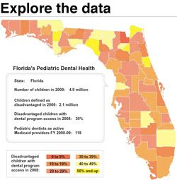 Medicaid Dentists in Marion County. Area auto widened to Marion County - only   one Dentist was found in the city of Ocala, FL. No matches for Medicaid Dentists