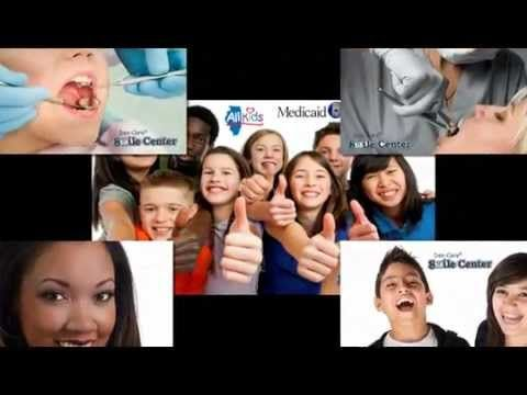 Medicaid Dentist Long Island