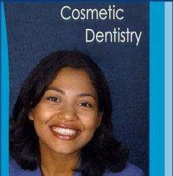 No more Preventative Dentist Dentists in 60622 - try