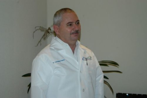 Dental Hygienist at Dr. Frank Greider; Giancarlo G. Romero D.D.S., M.S.,   Prosthodontist at Houston Dental Implant Center; Director of Sales and Marketing   at Art