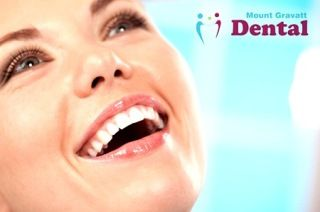 Sapphire Tooth Whitening is specifically formulated to reverse the effects of   discolouration of teeth. Close Dental provide teeth whitening treatment for   patients in