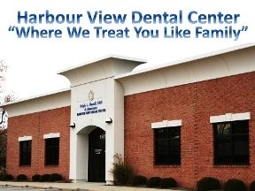 Listings 1 - 20 of 109  102 Western Ave, Suffolk, VA 23434  210 Meadow View Blvd, Suffolk, VA   23435 . Weis, M Trey, Dds - Pediatric Dental Care