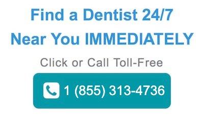 Ny Hospital Queens Dental Clinic – Find Local Dentist Near