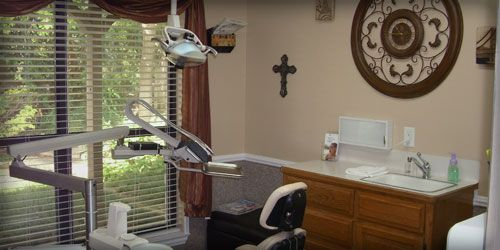 Results 1 - 30 of 173  173 listings of Dentists in Waco on YP.com. Find reviews, directions & phone   numbers for the best emergency dentist in Waco, TX.