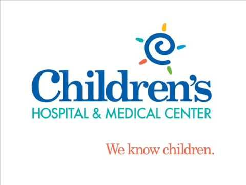 Children S Hospital Omaha Dental Clinic Find Local