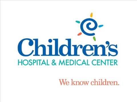 Children S Hospital Omaha Dental Clinic Find Local