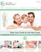 Results 1 - 30 of 1408  1408 listings of Dentists in Louisville on YP.com. Find reviews, directions &   phone numbers for the best dentists that accept passport in