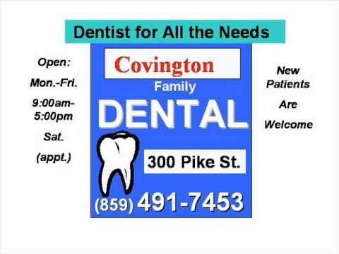 Results 1 - 30 of 2184  2184 listings of Dentists in Cleveland on YP.com. Find reviews, directions &   phone numbers for the best dentists that accept medicaid in