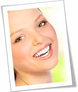 Cosmetic Dentist Saratoga Ny Find Local Dentist Near