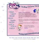 Find Just For Kids Dentistry at 7140 N Durango Dr Ste 110, Las Vegas, NV. Call   them at (702) 307-1578.