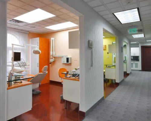 Interior design for small dental clinic find local for Interior design services near me