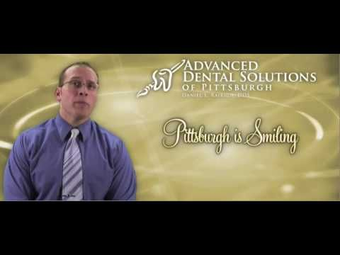 Results 1 - 30 of 1244  1244 listings of Dentists in Pittsburgh on YP.com. Find reviews, directions &   phone numbers for the best biological dentist in Pittsburgh,