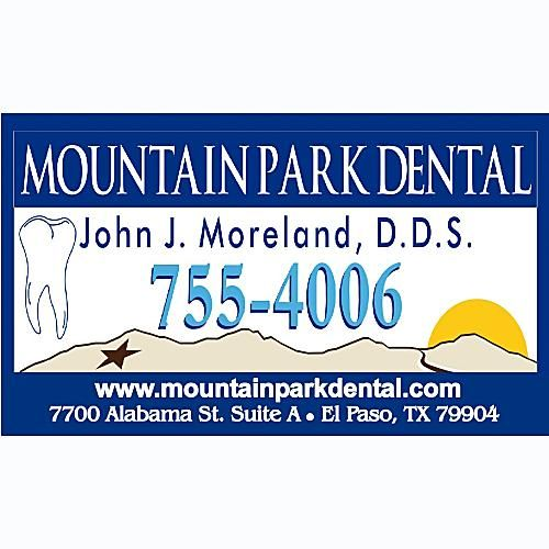 El Paso, TX79912  We know you have many choices when choosing a Dentist   in El Paso, TX so we have made  We also offer a flexible payment plan. Please