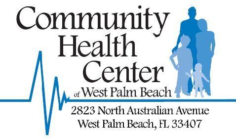 Dentist West Palm Beach Florida