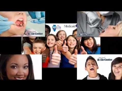 This dental office serves Medicaid patients as a Pediatric Dentist in Virginia   Beach, VA. They may or may not be accepting new patients at this time. If you are   on