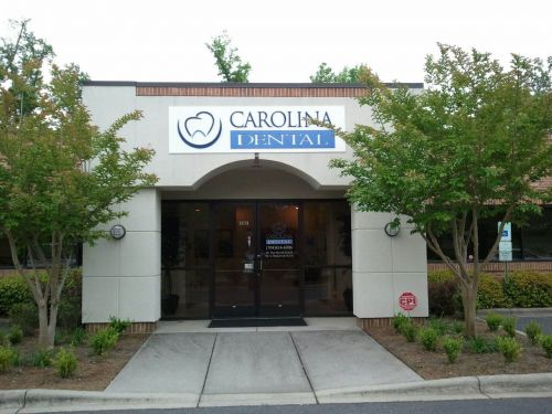 Welcome to Family Dental Clinic where we specialize in both General and   Cosmetic Dentistry.  Saturday: 9:00am-5:00pm  Dr. Jay Ahuja has proudly   served the residents of Charlotte, NC, and its surrounding areas since 2002.    dental treatment by making our office available 6 days a week with extended   evening hours.