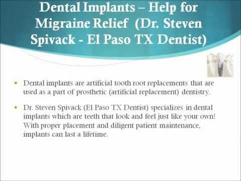 "1 Review of E.P. Dentistry 4 Kids ""this is by far the best kids' dental clinic in town.   this particular location has an actual  1502 N Zaragoza Rd El Paso, TX 79936"