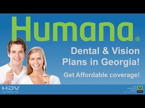 Affordable Dental Insurance Georgia - Find Local Dentist ...