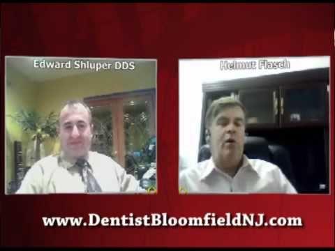 Pittsburgh Dental Spa Reviews