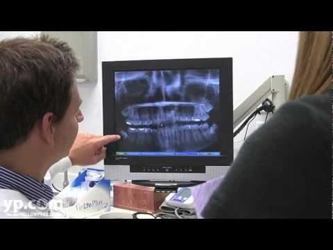 Fishman Pediatric Dentistry Jacksonville Beach Fl