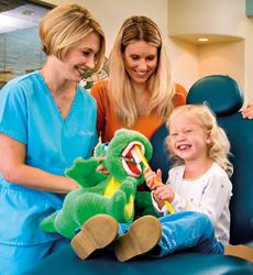 Find Pediatric Dentists in Grand Prairie, TX. Read Ratings and Reviews on   Grand Prairie, TX Pediatric Dentists on Angie's List so you can pick the right   Pediatric