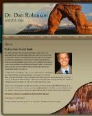 Find a list of the best Dentists in Roosevelt, Utah in the ThirdAge.com doctor   directory. View ratings and reviews for each physician before you decide to   contact
