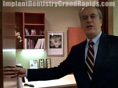 2 listings of Dentists in Kalamazoo on YP.com. Find reviews, directions & phone   numbers for the best affordable dentists in Kalamazoo, MI.