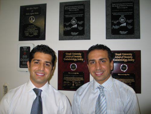 Dr Tavakoli Dentist In Alexandria Va – Find Local Dentist Near Your Area