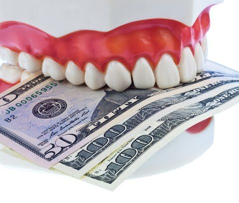 3 Jun 2010  Low cost dental implants are attainable, even for those with a limited income.    Most of us can't afford to pay full price for implants, despite how