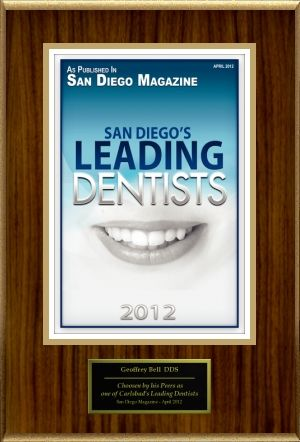 Results 1 - 10 of 797  Find reviewed Carlsbad Dentists specialists who accept