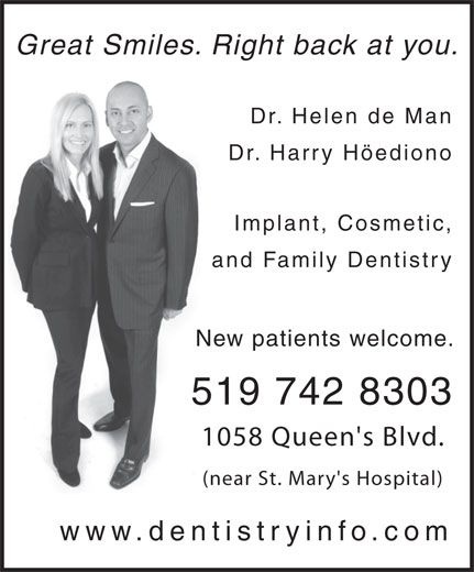 Reviews and ratings of Queens Center Dental at 9015 Queens Blvd Ste 1016   Elmhurst, NY, 11373. Get phone numbers, maps, directions and addresses for
