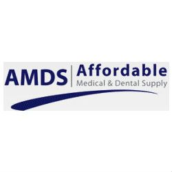 Get directions, reviews, payment information on Affordable Medical & Dental   located at Jacksonville, FL. Search for other Dental Equipment & Supplies in