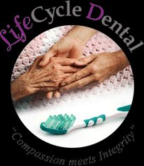 Life Cycle Dental Resource in Fort Worth, TX 76137. Find business information,   reviews, maps, coupons, driving directions and more.