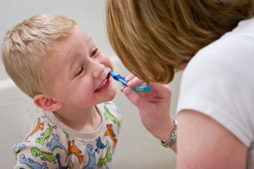 Dental treatment for children under 16 years of age and for special needs groups   is provided directly by the HSE Public Dental Service. As of April 2008, the