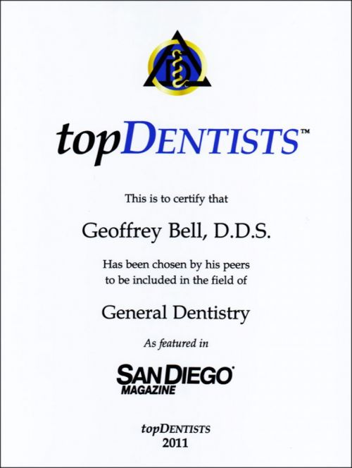 Find a Dentist in Carlsbad, California - Carlsbad Dentists  on staff, you can be   sure you are getting the best dentists in Carlsbad right in your own backyard.