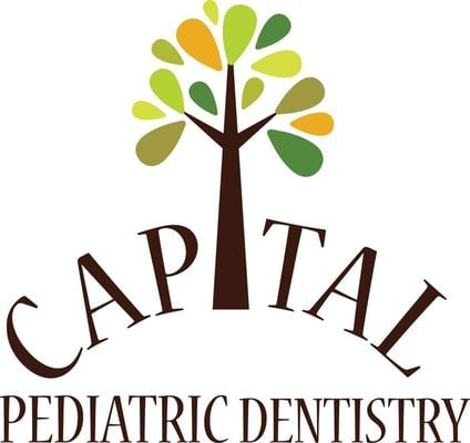 Get directions, reviews, payment information on Capital Pediatric Dentistry   located at Sacramento, CA. Search for other Pediatric Dentistry in Sacramento.