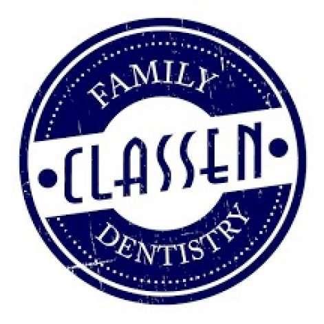 Dentist Oklahoma City Open Saturday Find Local Dentist