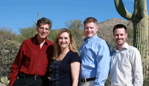 158 Dentist jobs in Phoenix, AZ